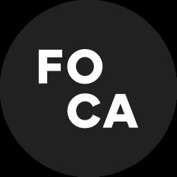focastock.com