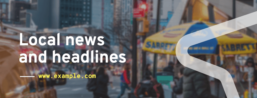 Local News and Headlines